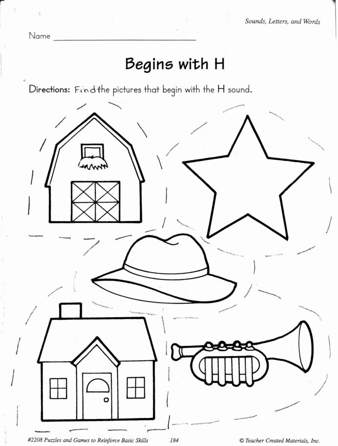 911 Worksheets for Preschoolers top Holiday Freebie Students Make Ten by Breaking Apart Smaller