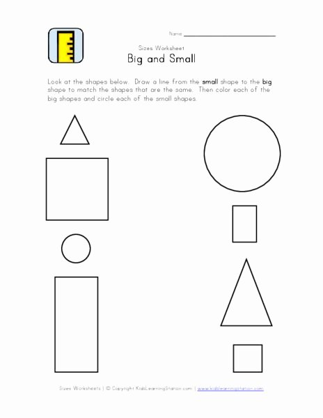 911 Worksheets for Preschoolers top Pin by Robin Trimmer On Preschool