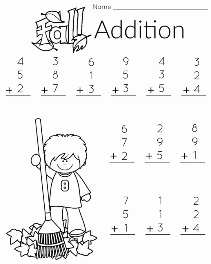 911 Worksheets for Preschoolers top Worksheet Fabulous 2nd Grade Activity Sheets 2nd Grade