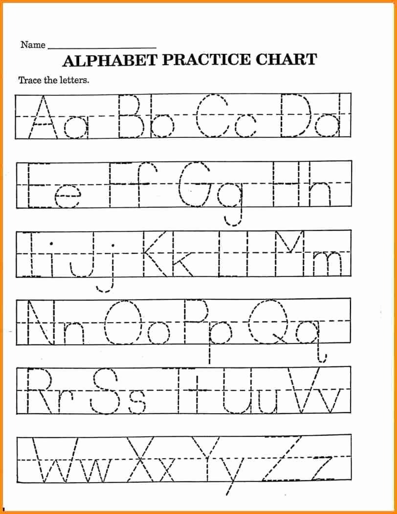 Abc Worksheets for Preschoolers Best Of Pin Auf Kreuzworträtsel
