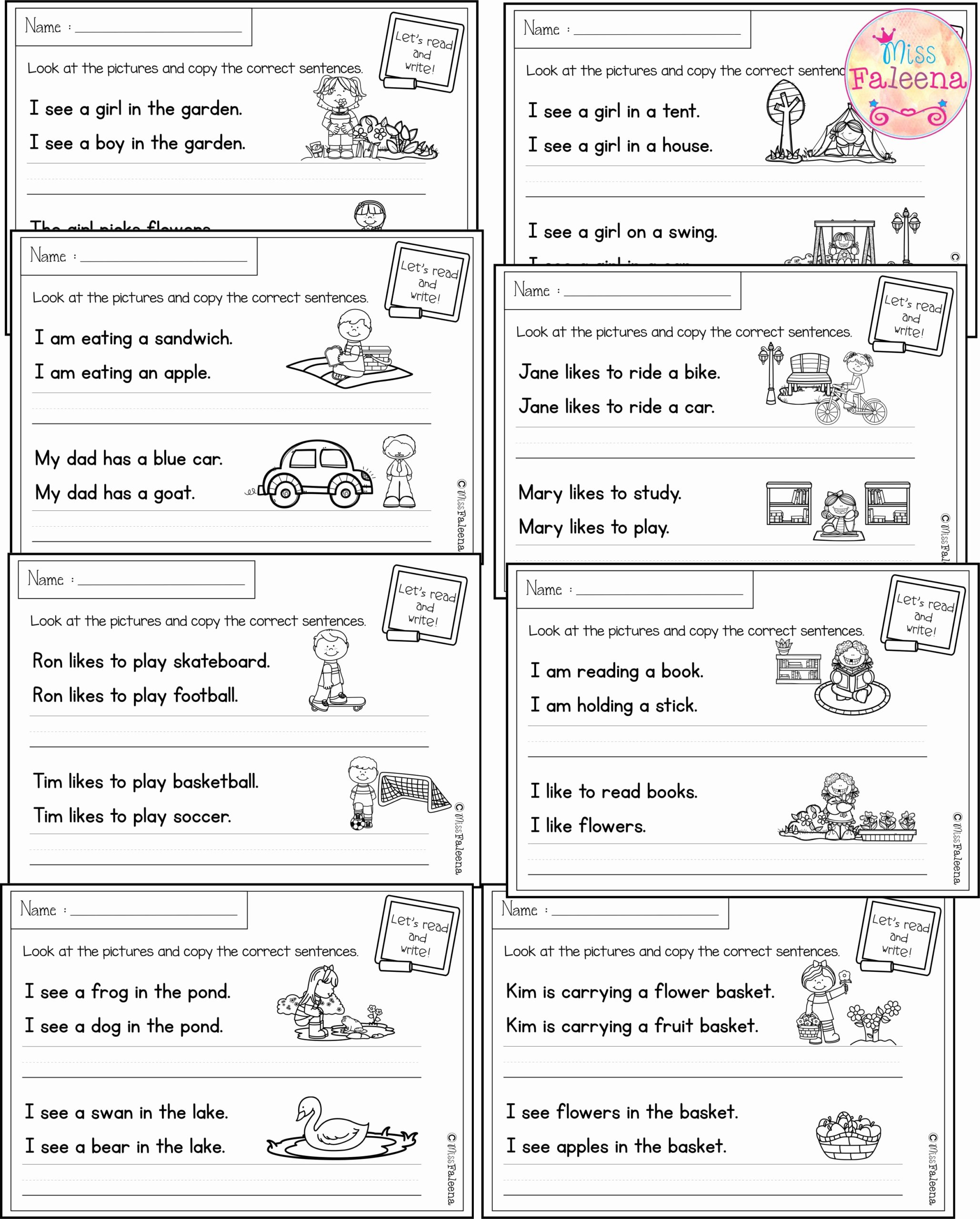 Activities Worksheets for Preschoolers Fresh Worksheet Games for Kids at Christmas Party toddler