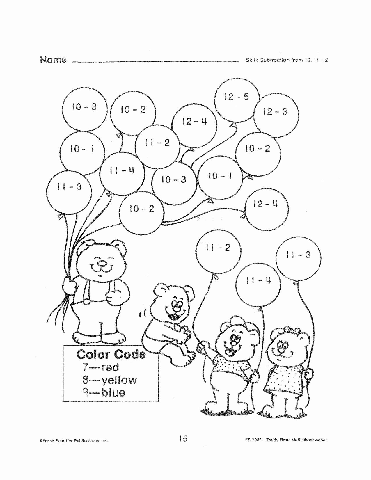 Addition Worksheets for Preschoolers Awesome Worksheets Fun Math Worksheets Grade 5th Addition and