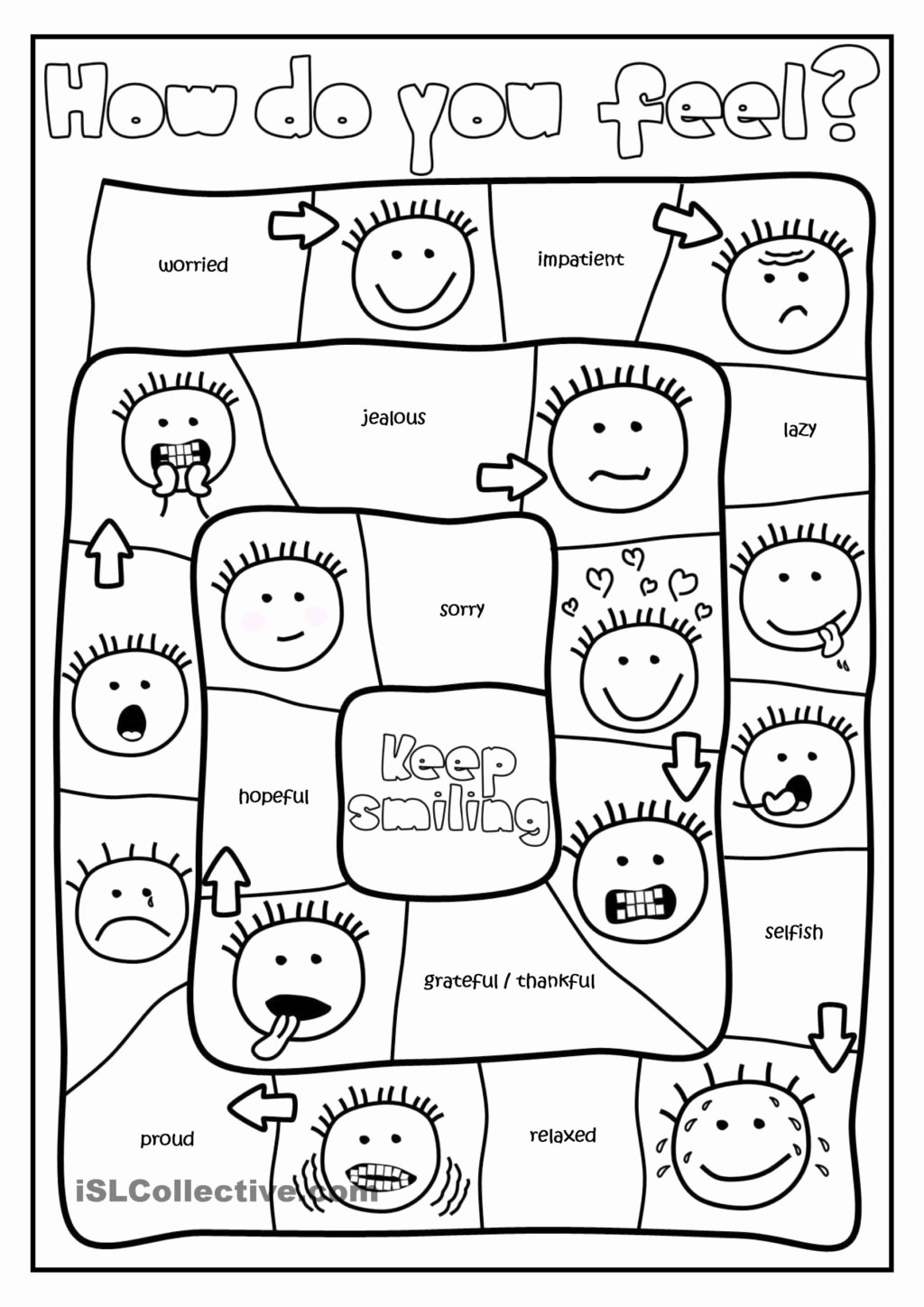 All About Me Printable Worksheets for Preschoolers Unique Worksheet Free Printable Sheets for Preschool Car Coloring