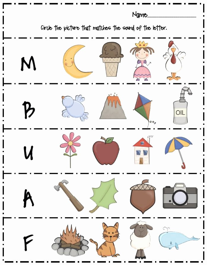 b9ebb0cb3519b17e cc78b167b2e alphabet worksheets alphabet activities