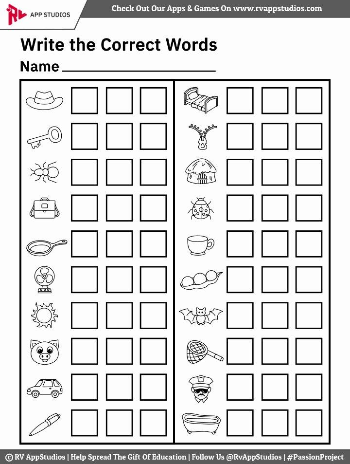 Alphabet Learning Worksheets for Preschoolers Inspirational Worksheet Alphabet Tracing Worksheets Printableree 2nd
