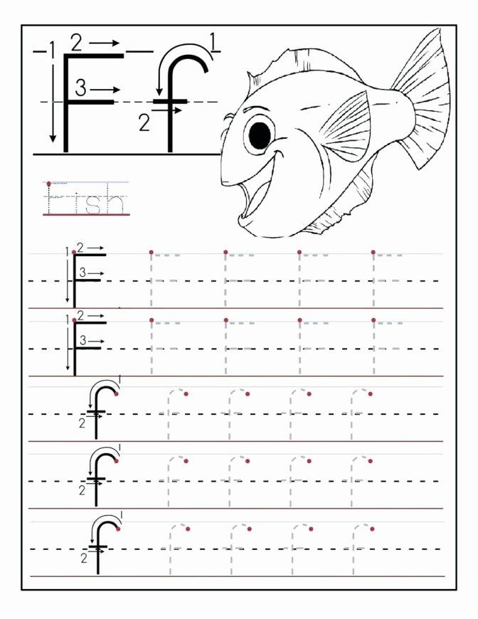 Alphabet Learning Worksheets for Preschoolers top Math Worksheet 51 Stunning Alphabet Learning Sheets