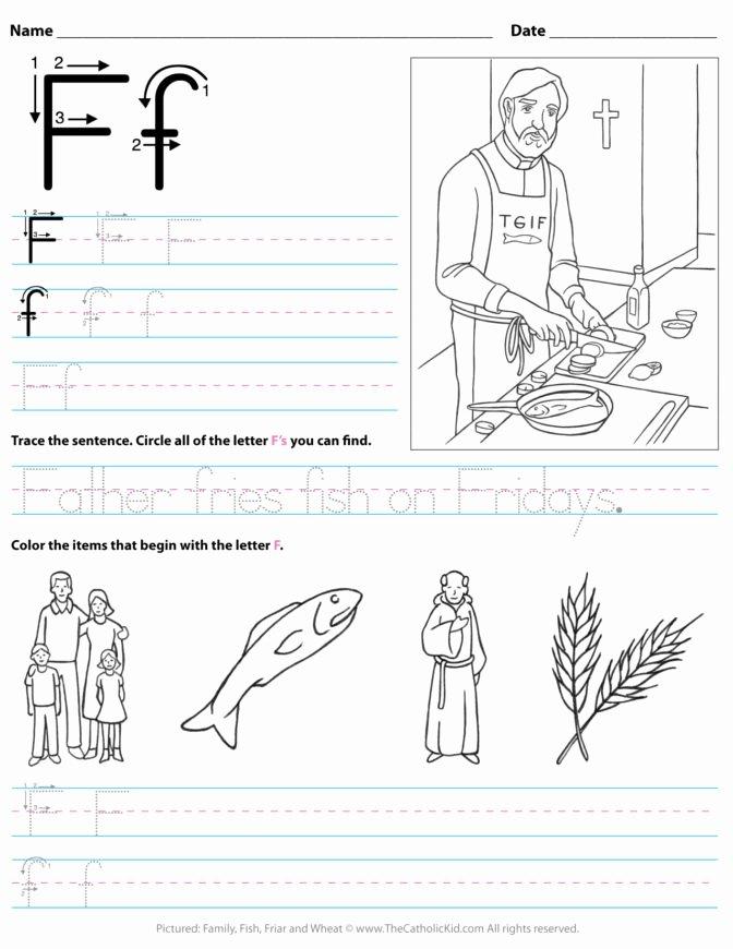Alphabet Worksheets for Preschoolers Inspirational Math Worksheet Alphabet Worksheets Kindergarten Writing
