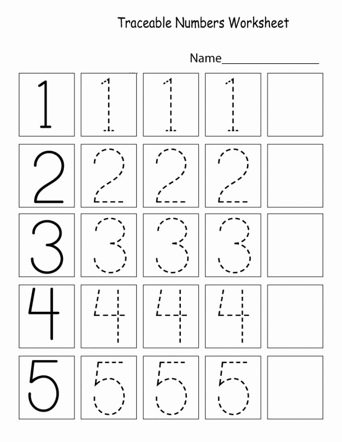 Alphabet Worksheets for Preschoolers Tracing Beautiful Coloring Pages Letter Tracing Worksheets Preschool