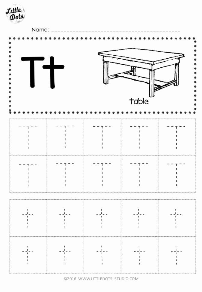 Alphabet Worksheets for Preschoolers Tracing Lovely Worksheet Preschool Alphabet Tracing Worksheets Preschool