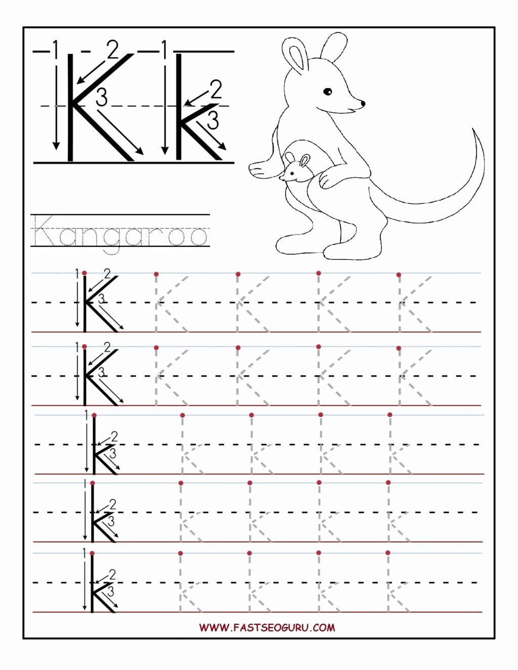 Alphabets Worksheets for Preschoolers Lovely Worksheet Remarkable Alphabet Worksheets Kindergarten