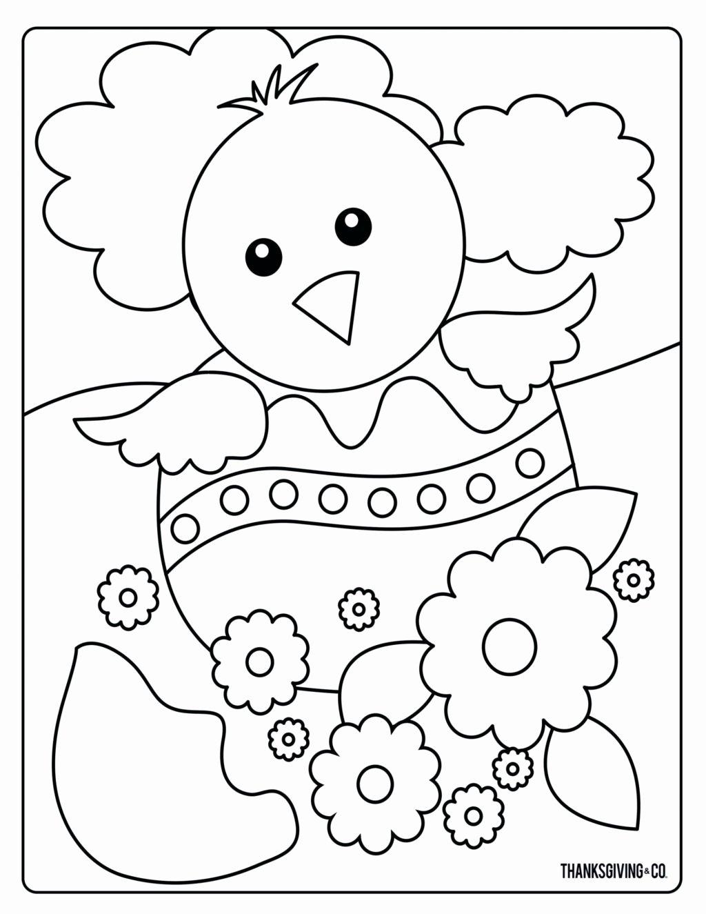 Art Worksheets for Preschoolers New Math Worksheet Coloringges Books forwtrol Art Worksheets