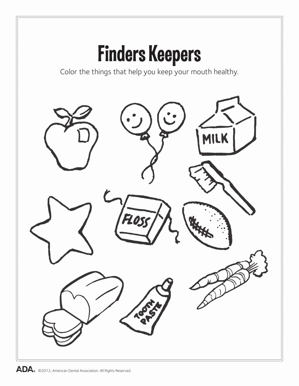 Association Worksheets for Preschoolers Best Of Worksheet Puter Activities for Kindergarten Students