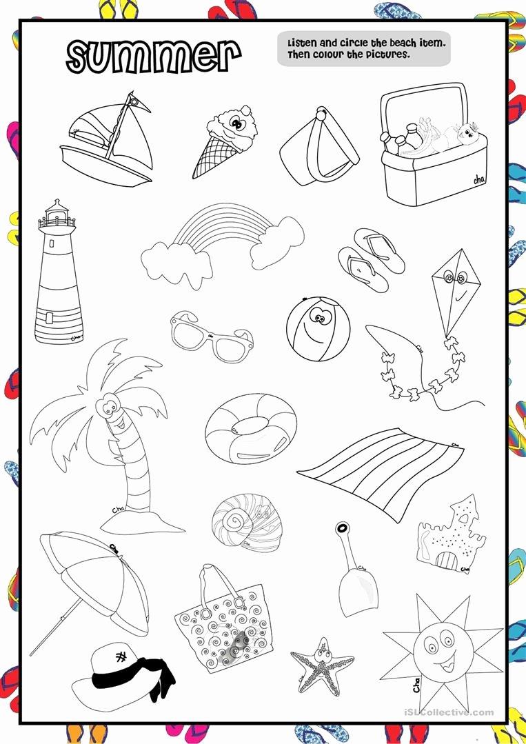 Beach Worksheets for Preschoolers New Scientific Graphing Calculator Beach Math Worksheets for