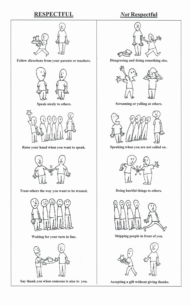 Behavior Worksheets for Preschoolers Unique Behavior Worksheets — Stieg Retlin