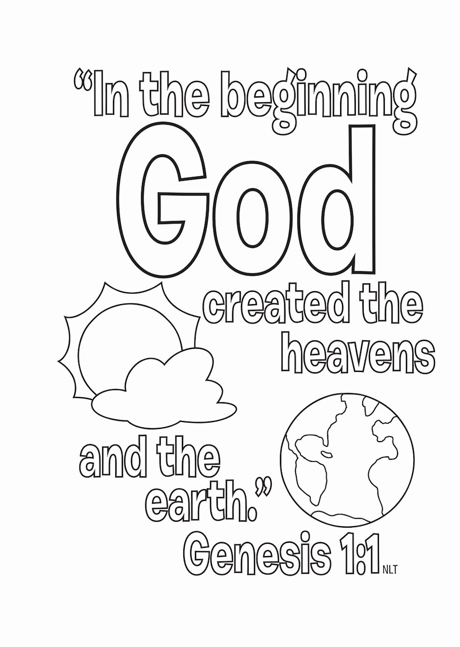 Bible Story Worksheets for Preschoolers Inspirational Math Worksheet Bible Stories Math Worksheet the top Free