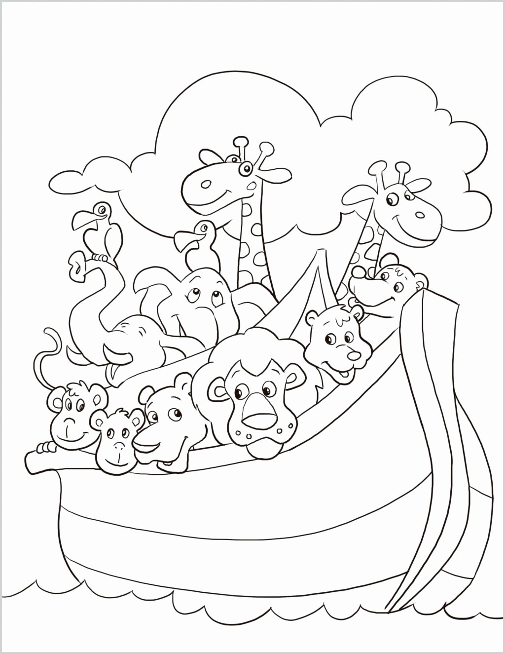 Bible Story Worksheets for Preschoolers Inspirational Worksheet Free Bible Story Printables Image Inspirations