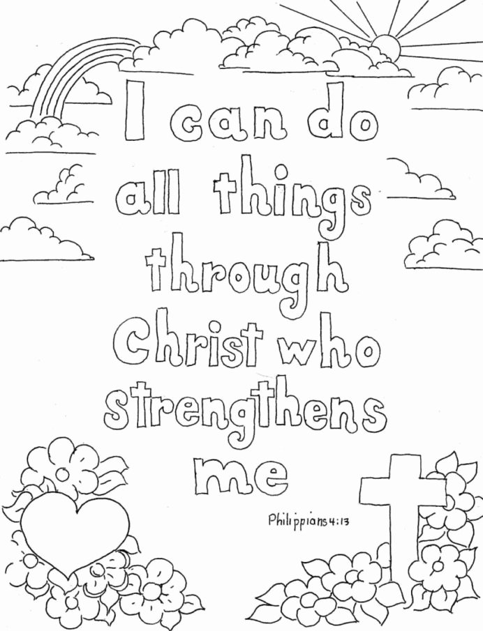 Bible Story Worksheets for Preschoolers New Coloring Sunday School Outstanding Fun Worksheets for
