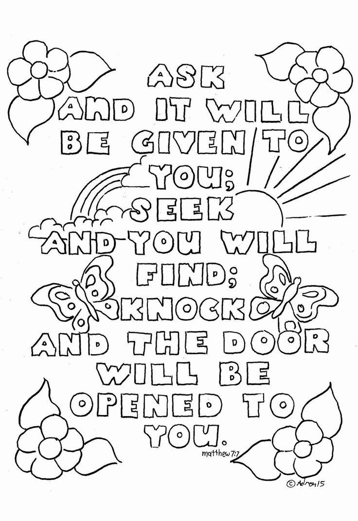 Bible Story Worksheets for Preschoolers Unique Worksheet Bibleory Coloring Pages Free Moses and Ten