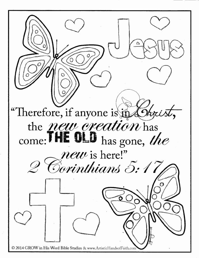 Bible Worksheets for Preschoolers Fresh Bible Coloring Sheets forrs Lets Free Kids 6th Grade Free