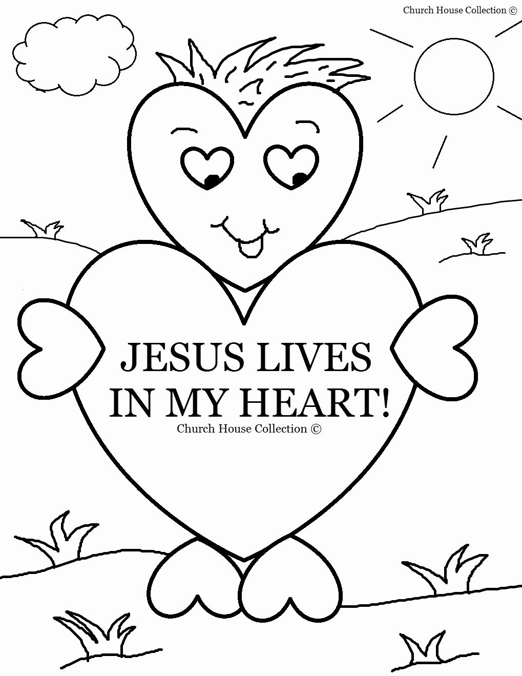 Bible Worksheets for Preschoolers top Worksheet Coloring Pages Free Bible Sheets for Kids