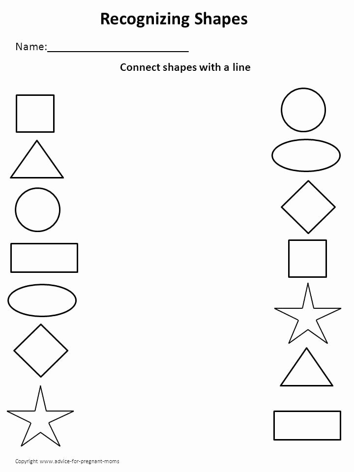 Body Parts Printable Worksheets for Preschoolers New Worksheet Worksheets for Preschool Kindergarten Printable