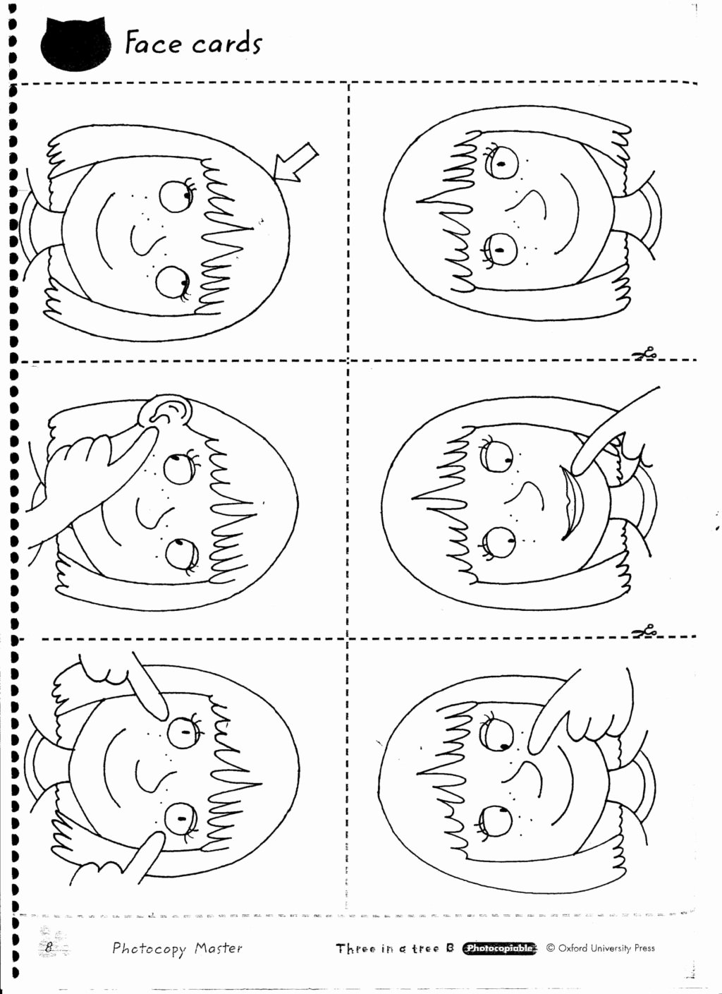 Body Worksheets for Preschoolers Fresh Worksheet Coloring Pages Body Parts for Kids Home