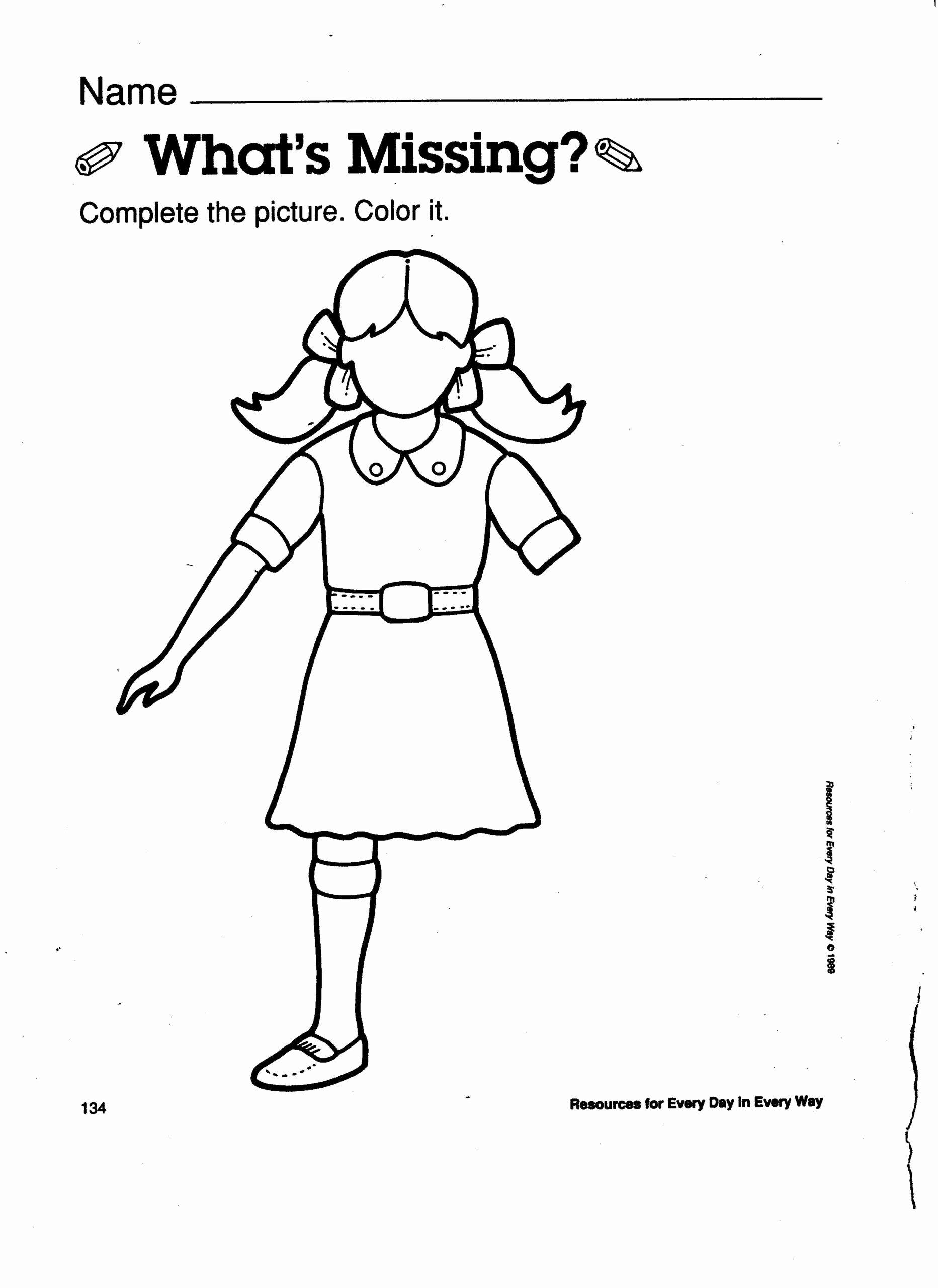 Body Worksheets for Preschoolers top Ermitavinyetsitges Page 6 Worksheet Preschool Human Body