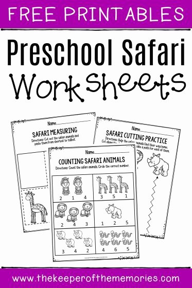 Car Worksheets for Preschoolers Fresh Worksheet Worksheet Printablesr Preschool Race Car Track