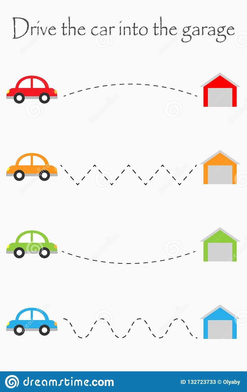 Car Worksheets for Preschoolers top Worksheet Worksheet Printable Activities for Preschoolers