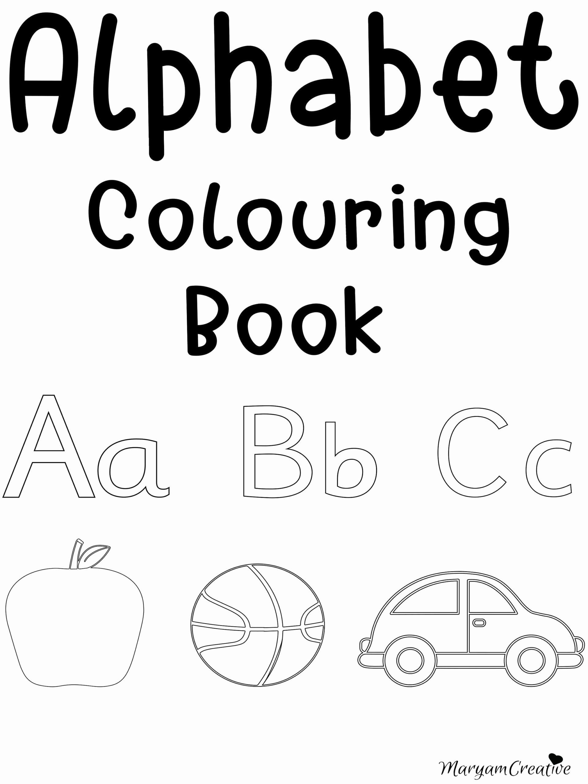 Car Worksheets for Preschoolers top Worksheets Math Worksheet Splendi Alphabet Handwriting