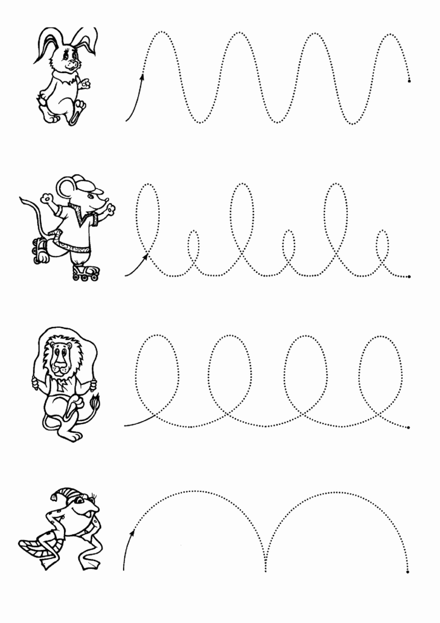 Christmas Pattern Worksheets for Preschoolers Fresh Pattern Worksheets Printable and Activities for First Grade