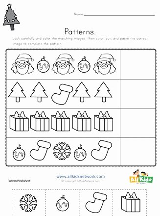 christmas cut paste patterns worksheet thumbnail preview 649fe954 eb6d 4038 c78a 267a037dabb6 327x440