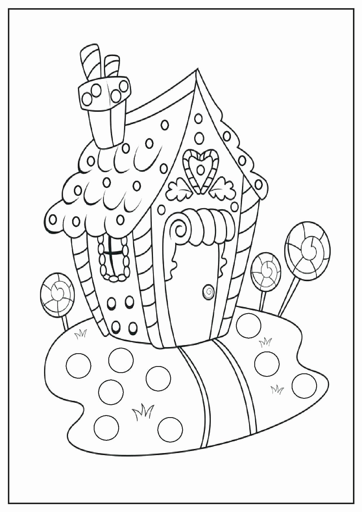 Christmas Worksheets for Preschoolers Printables Best Of Christmas Worksheets Printable Kindergarten Harryatkins Math