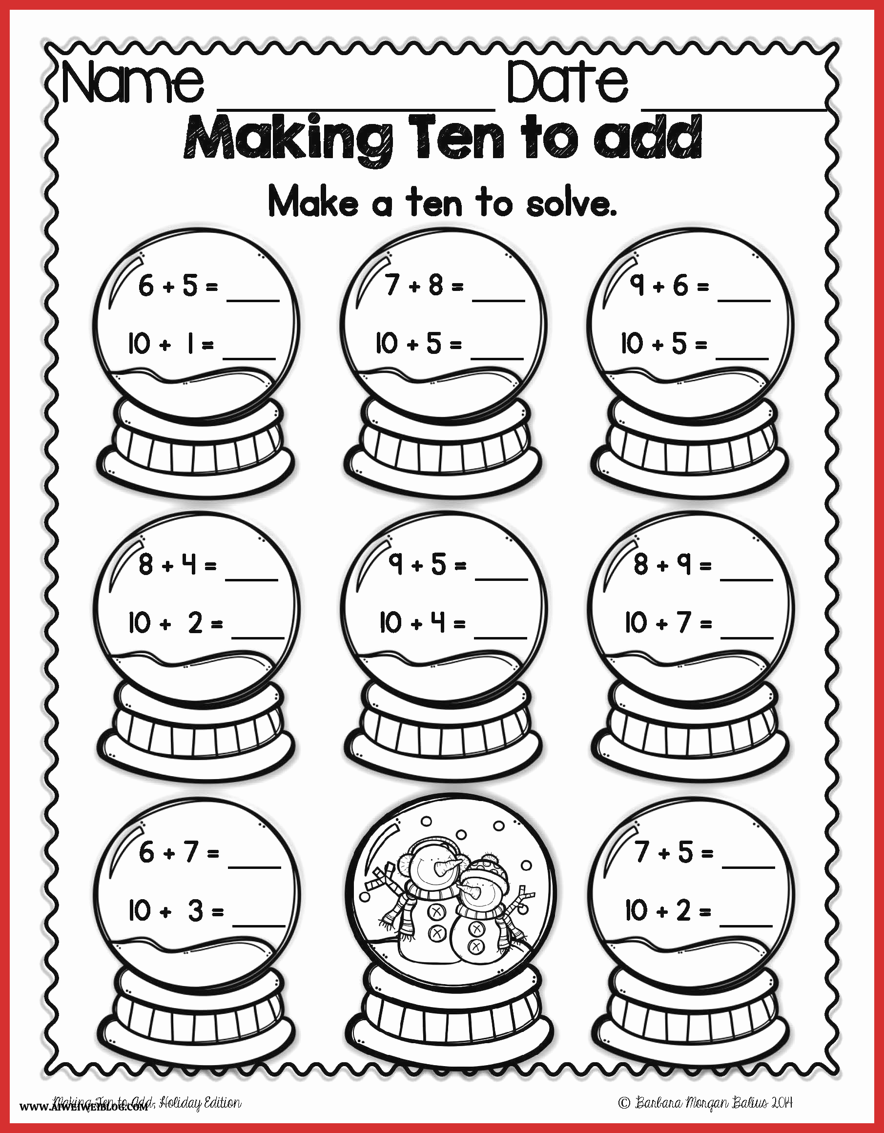 Christmas Worksheets Ideas for Kids Inspirational Worksheet Marvelous 2ndade Activity Worksheets Picture
