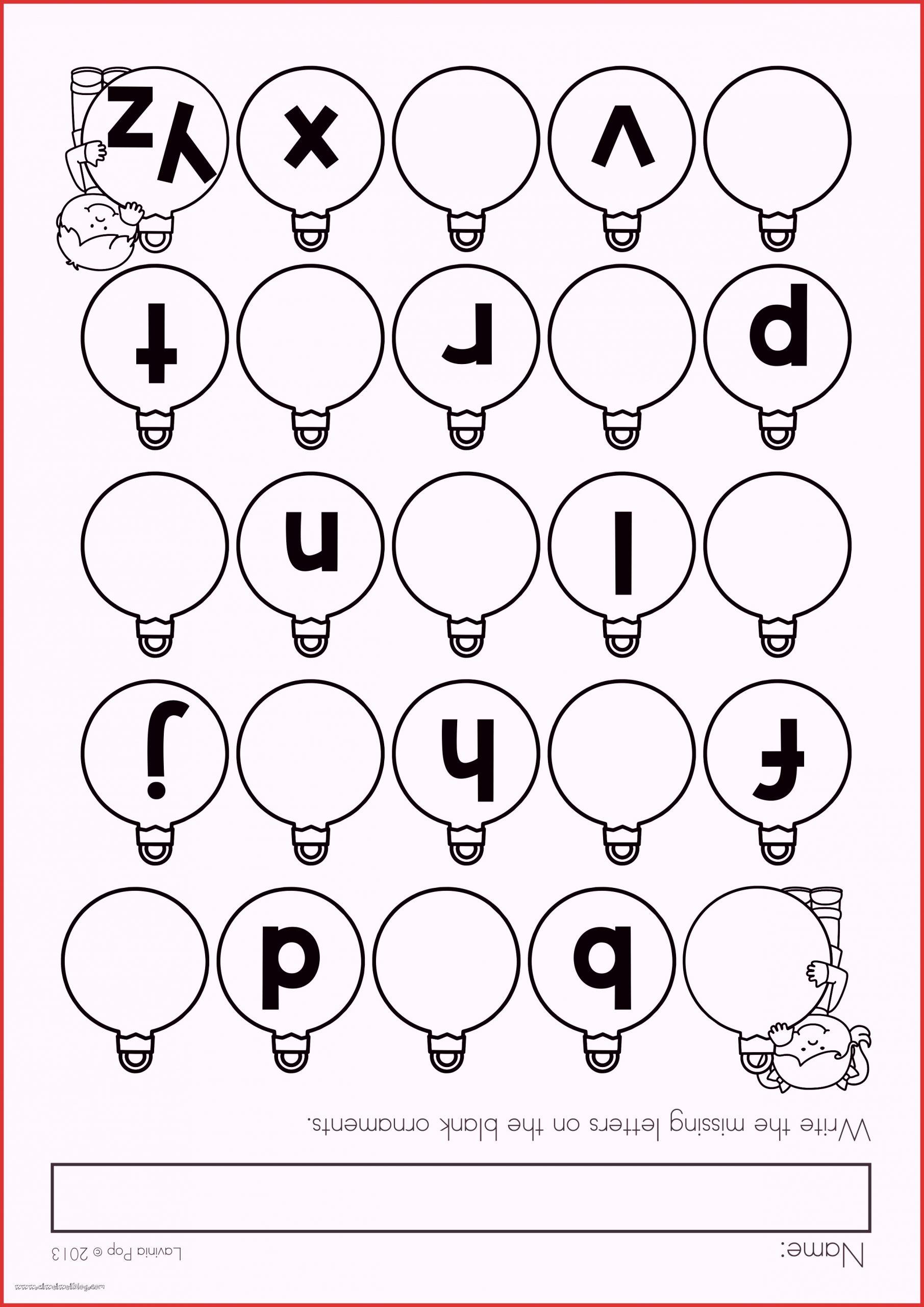 Christmas Worksheets Ideas for Preschoolers Beautiful 3 Best Preschool Christmas Worksheets Images On Best