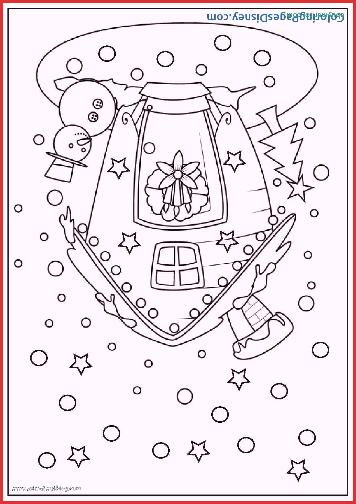 Christmas Worksheets Ideas for Preschoolers Best Of Preschool Christmas Worksheet Pdf Valentine Coloring Sheets