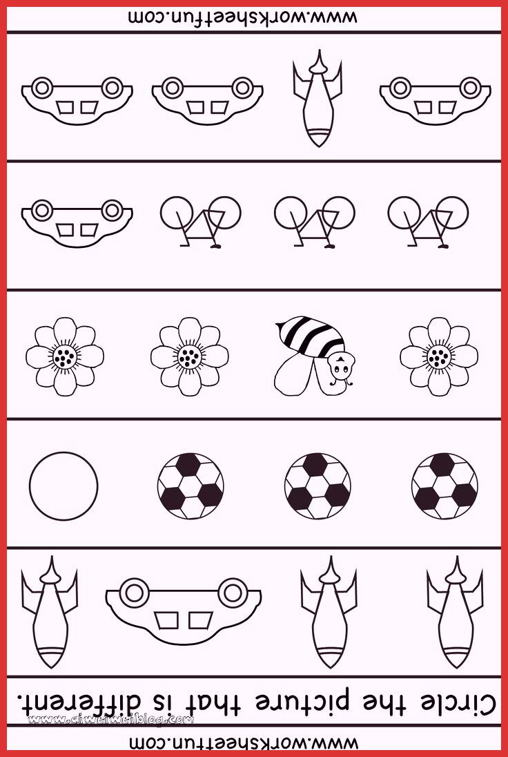 Christmas Worksheets Ideas for Preschoolers Fresh Worksheet Tremendous Kindergarten Activity Sheets Worksheets