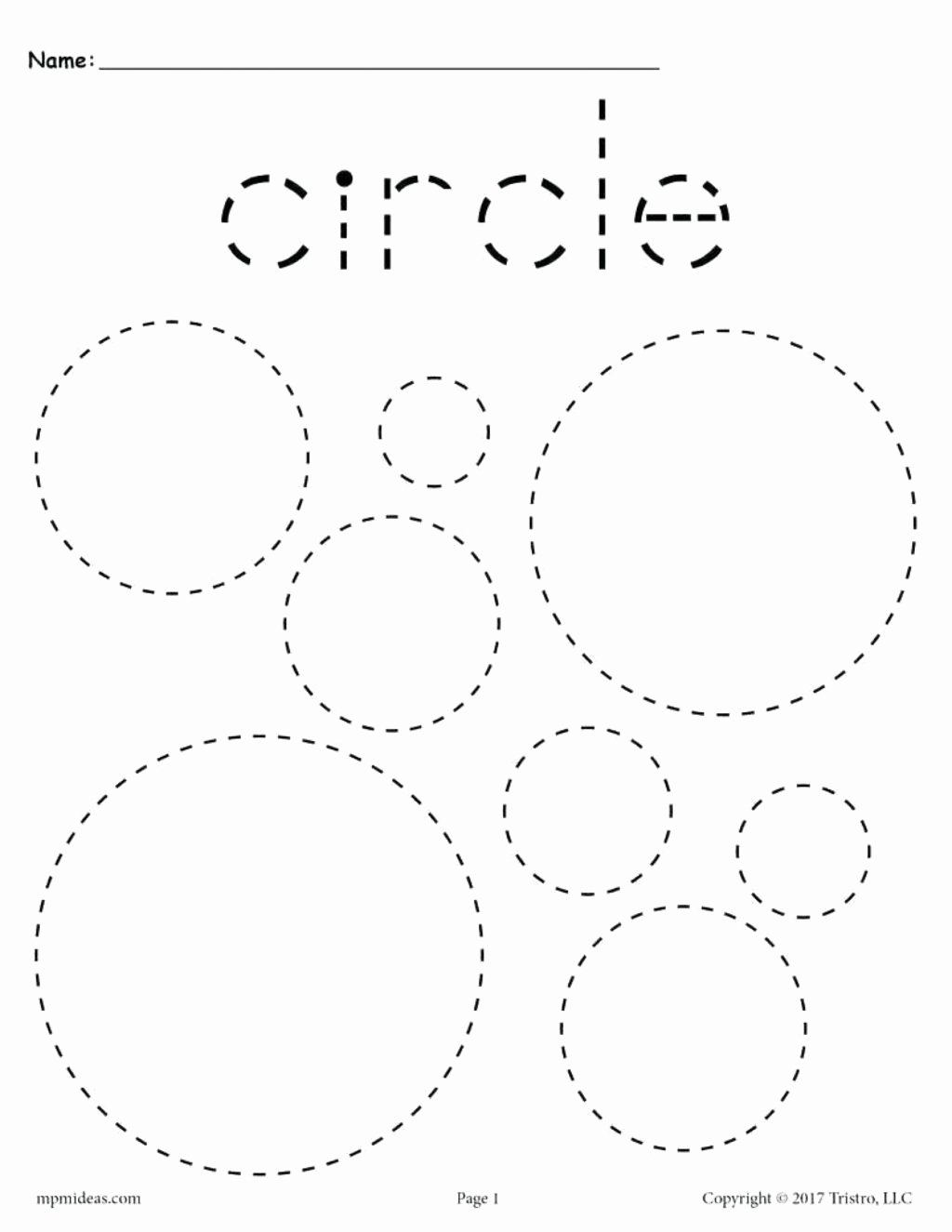 Circle Shape Worksheets for Preschoolers Beautiful Worksheet Worksheet Free Activity Sheets for Preschoolers