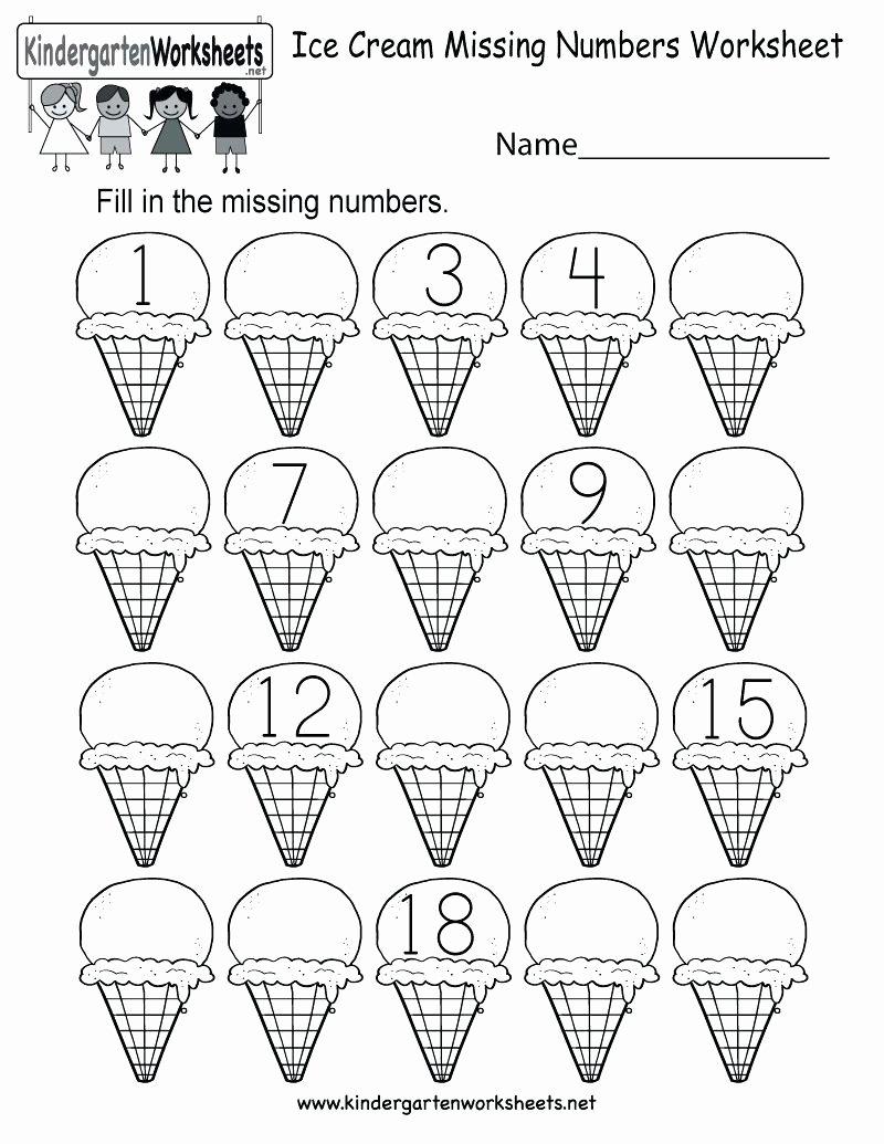 Cognitive Worksheets for Preschoolers Inspirational Worksheet Worksheet Readingrskheets Fun Homework Sheets