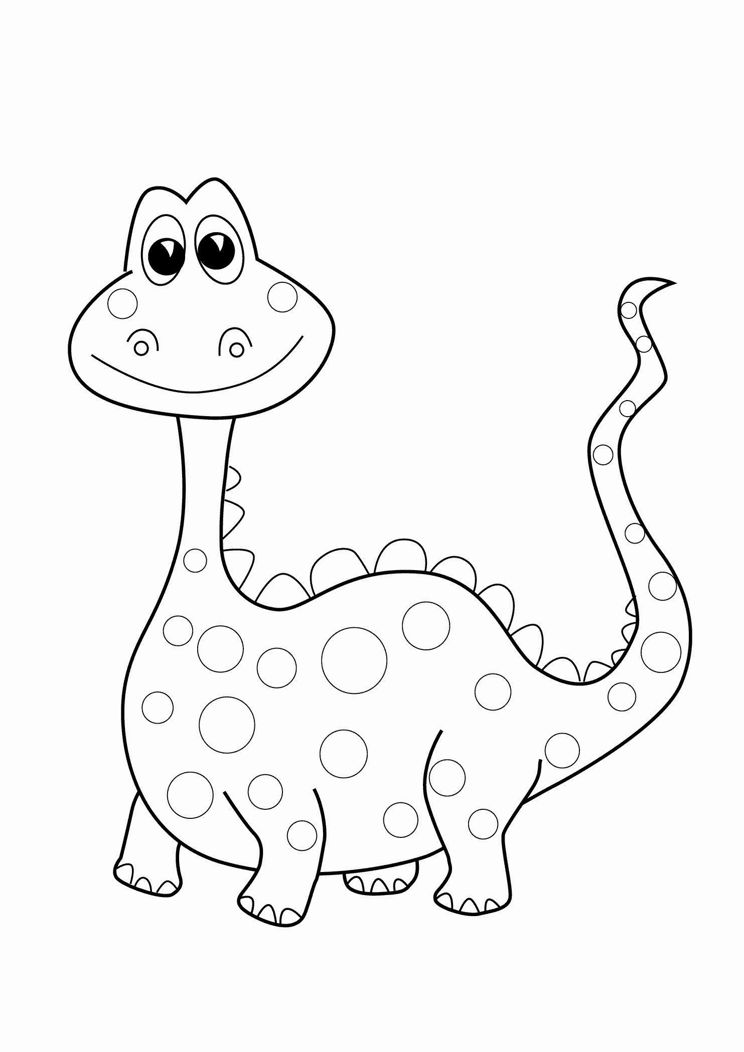 Color Black Worksheets for Preschoolers Best Of Worksheets Easy Coloring for Preschoolers Haramiran