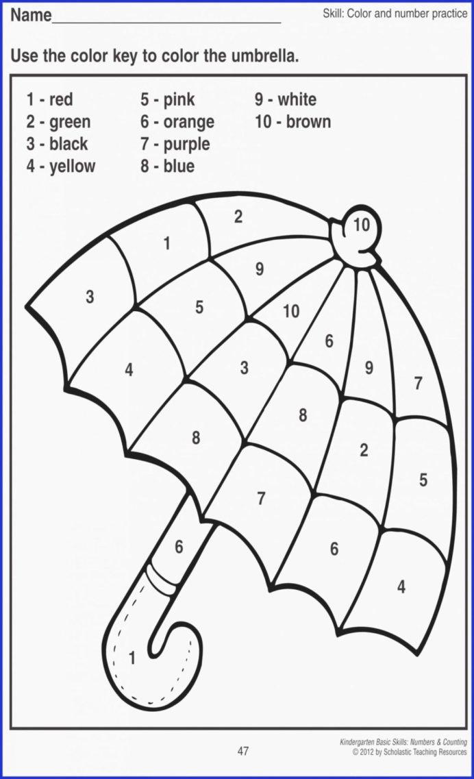 Color Recognition Worksheets for Preschoolers Best Of Worksheet Marvelous Activity Sheets for Grade Image