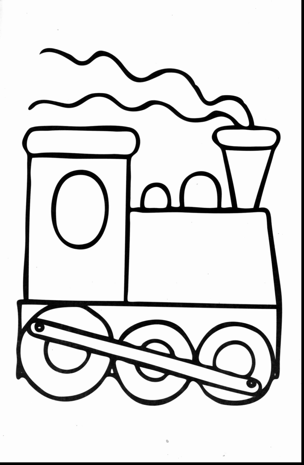 Coloring Activity Worksheets for Preschoolers Awesome Marvelous Coloring Pages for toddlers to Print