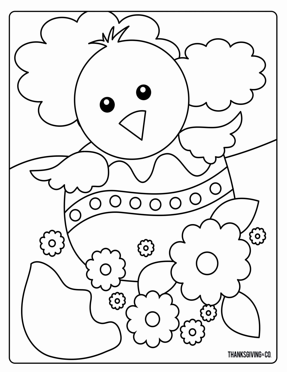 Coloring Worksheets for Preschoolers Inspirational Worksheet Coloring Pages Tracing Worksheets for Preschool