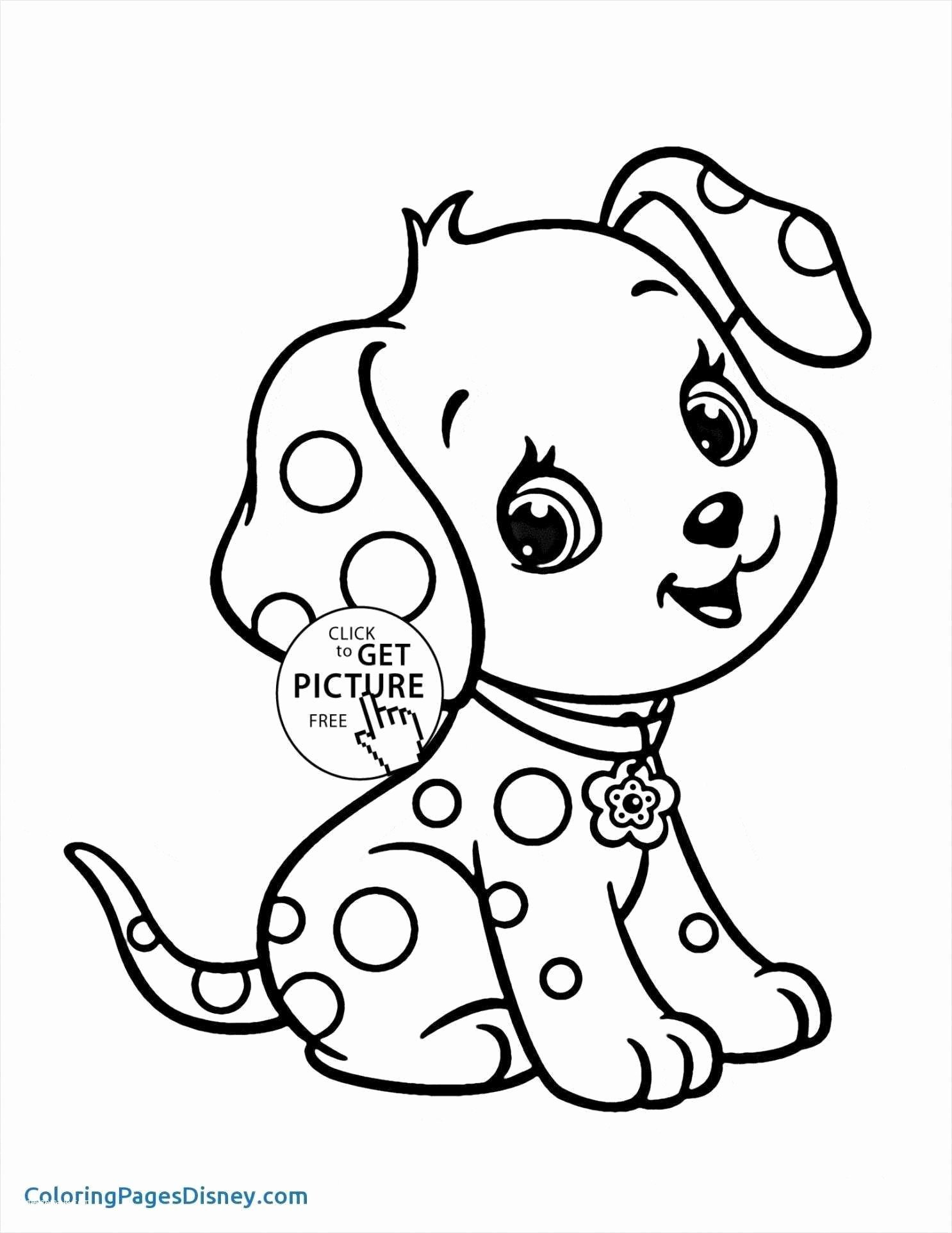 Coloring Worksheets for Preschoolers top Colouring to Print Azspringtrainingexperience