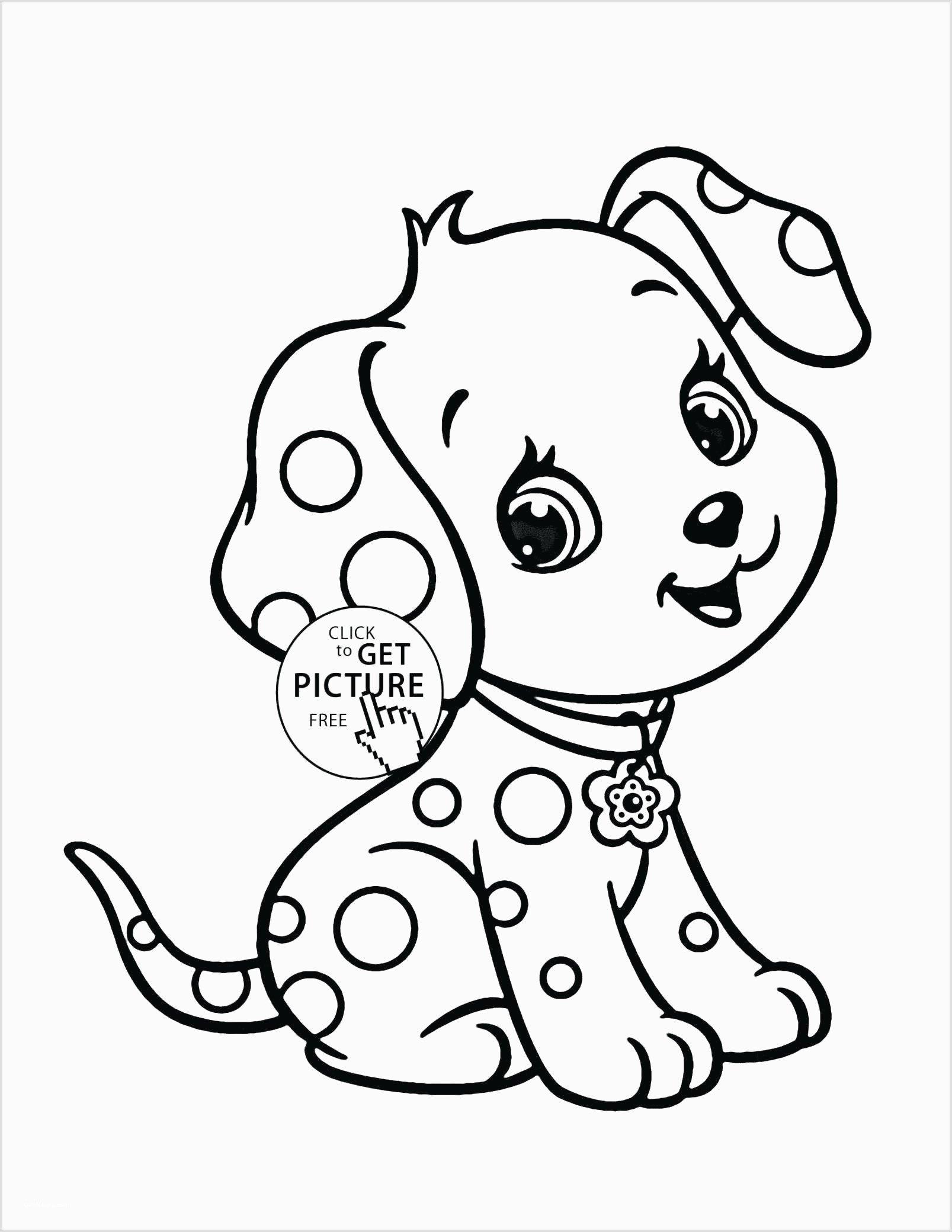 Colour Worksheets for Preschoolers Inspirational Coloring Free Halloween Best Cursive Alphabet Worksheets