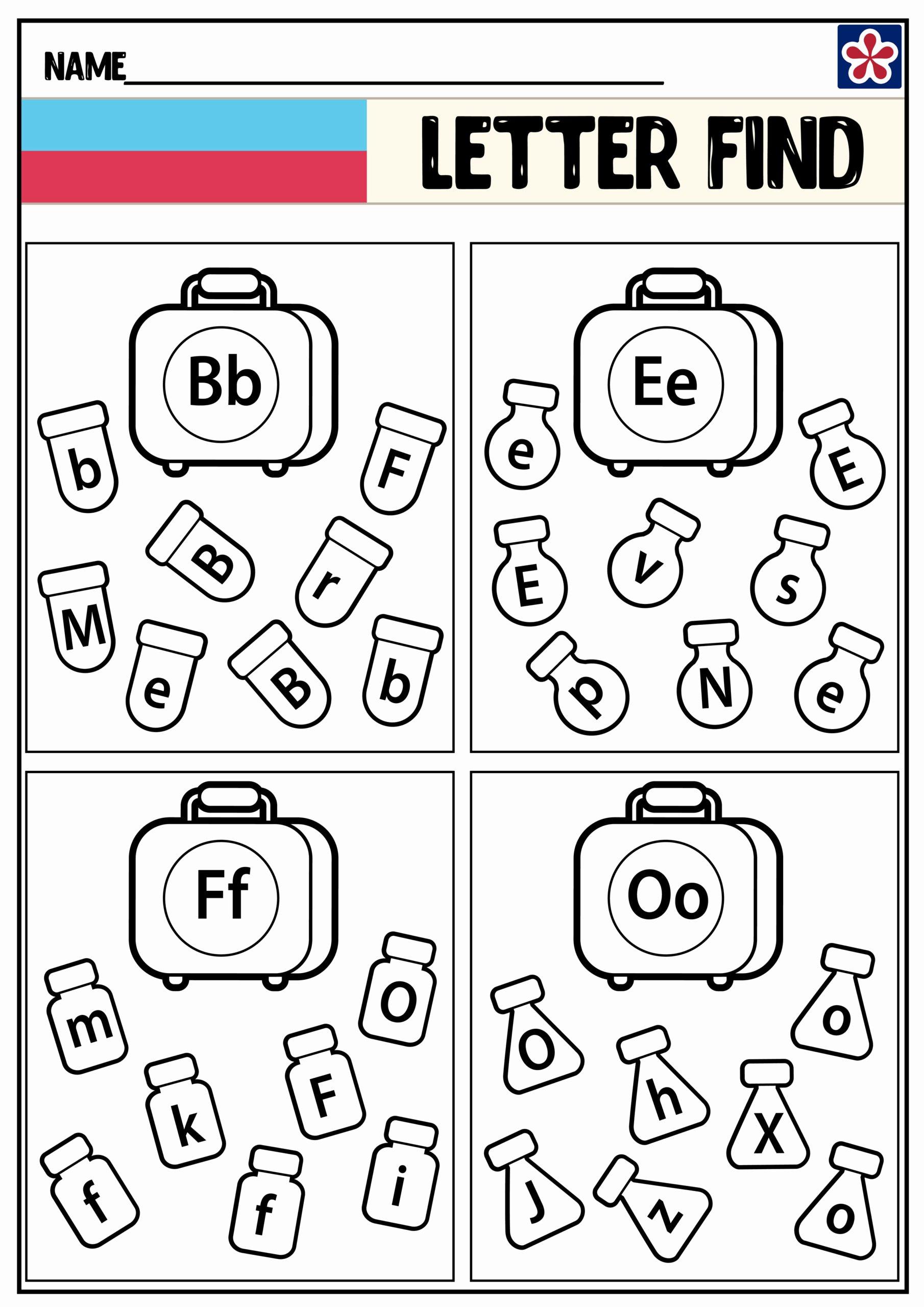 Community Helpers Worksheets for Preschoolers Awesome 51 astonishing Preschool Worksheets Munity Helpers