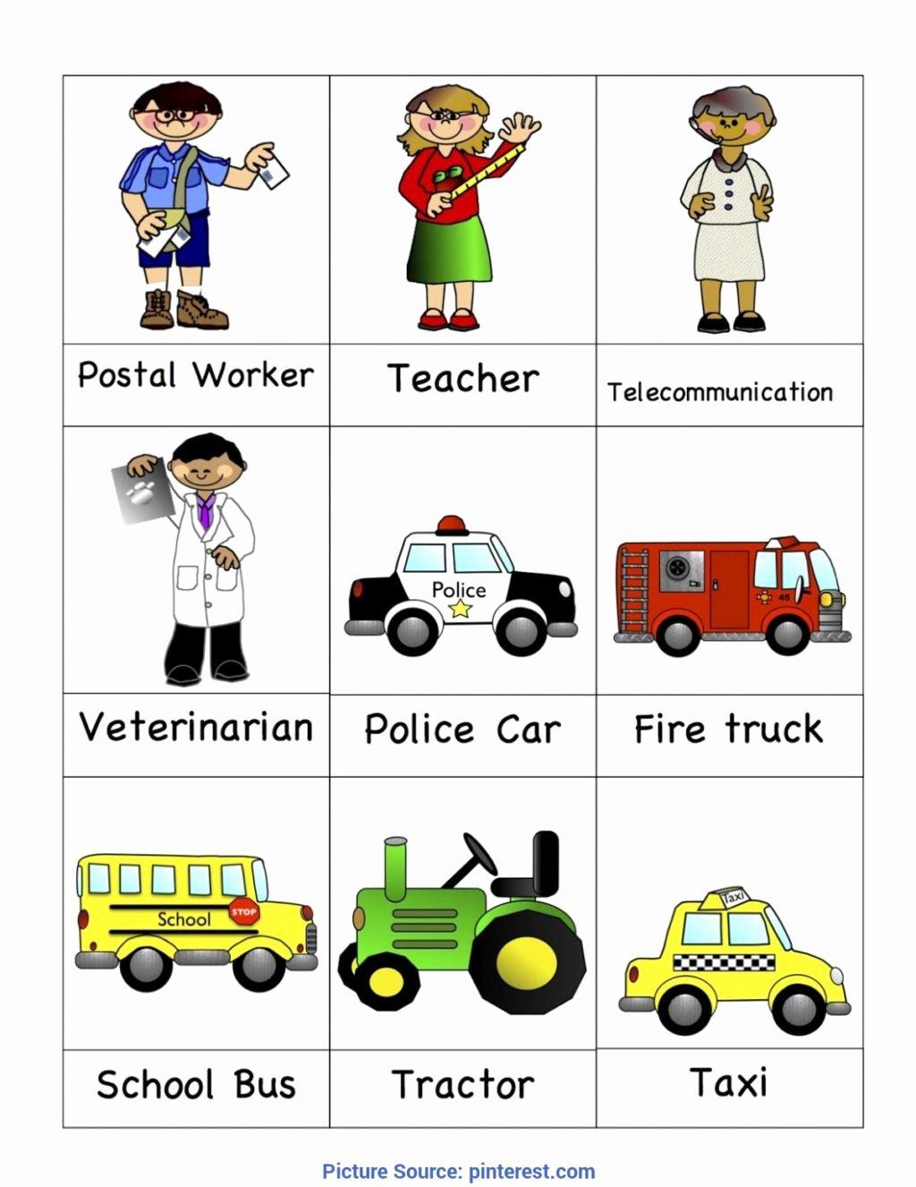Community Helpers Worksheets for Preschoolers Beautiful Worksheet Worksheet for Kinder Incredible Briliant School