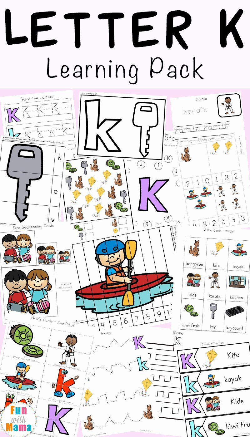 Construction Worksheets for Preschoolers Beautiful Worksheet Pre K Printable Activities Construction