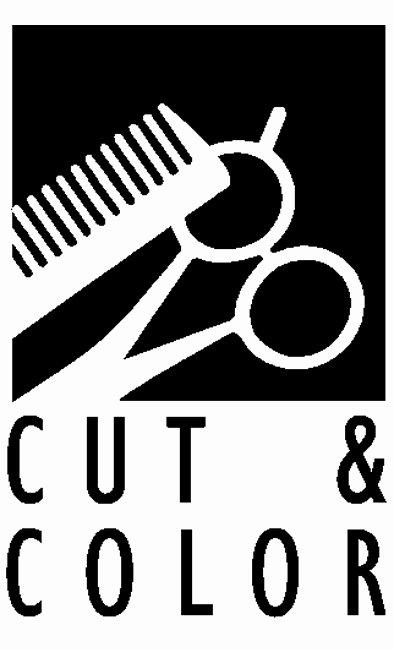 Cut & Paste Worksheets for Preschoolers Best Of Cut & Color