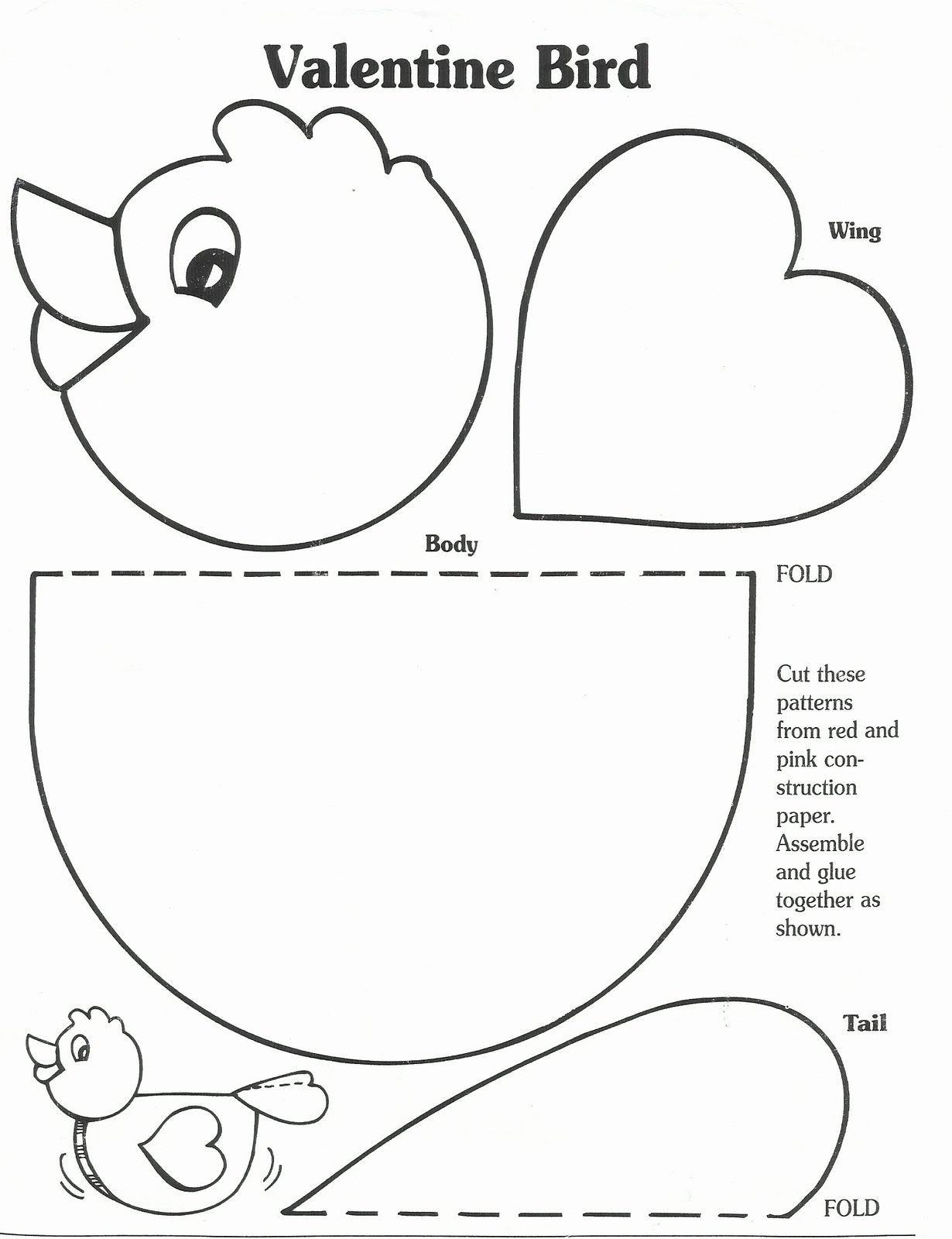 Cutting Practice Worksheets for Preschoolers New Valentine Cut and Paste Worksheet Printable Worksheets Glue